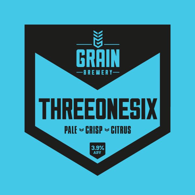 ThreeOneSix