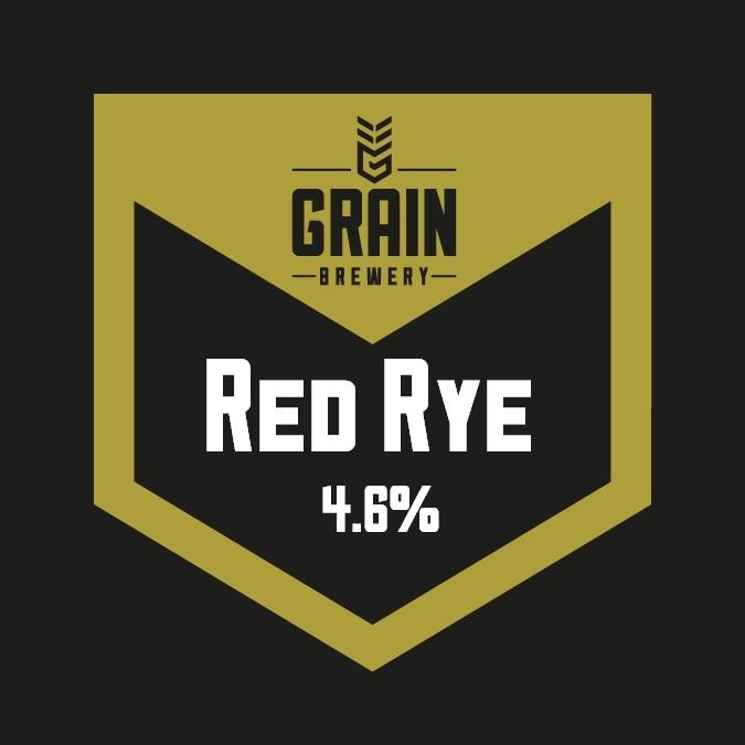 Red Rye