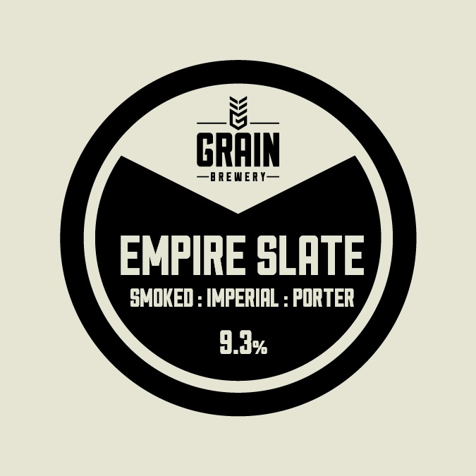 Empire Slate
